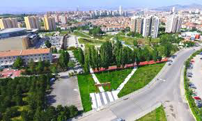 Picture for category Birlik Mahallesi